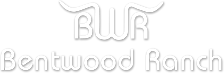 Bentwood Ranch logo